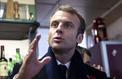 Assurance-chômage: Macron met la pression