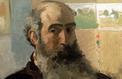 Pissarro «a élargi le rêve en étant le premier à comprendre la lumière» selon Mirbeau en 1892