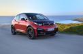 Face à la hausse des carburants, le véhicule électrique est-il vraiment une alternative viable ?