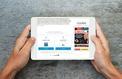 Presse en ligne: les paywalls s'adaptent au profil des lecteurs