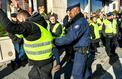 Pourquoi les Français doivent se mobiliser contre la hausse de la fiscalité