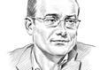 Johann Chapoutot: «L'obsession des années 1930 est un phénomène très français»