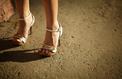 La loi prostitution pourrait être censurée au nom de «la liberté d'entreprendre»