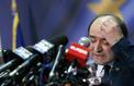 La Roumanie s'attire à son tour les critiques de l'Union européenne