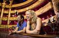 «Les Chatouilles»: quand Andréa Bescond était seule en scène