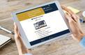 Le Figaro franchit le cap des 100.000 abonnés purement numériques