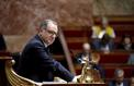«Chahut» et «invectives» : les députés rappelés à l'ordre par leur président