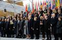 Commémoration du 11 novembre : la Serbie injustement humiliée