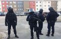 Trois ans après le Bataclan, les Français toujours sous la menace