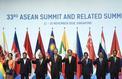 L'Asie du Sud-Est veut surfer sur la rivalité Chine États-Unis