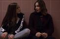 Premières solitudes de Claire Simon, à la rencontre de la jeunesse de banlieue