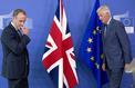 Brexit: Les Européens suspendus au verdict de Londres