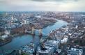 13% des Français installés au Royaume-Uni souhaitent partir