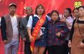 En Chine, les déchirures de la politique de l'enfant unique