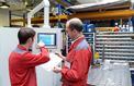 Le nombre d'entreprises en forte croissance augmente en France