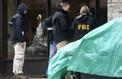États-Unis : hausse des crimes racistes, antisémites et homophobes en 2017