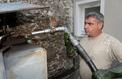 Le fioul domestique permet de chauffer 10millions de Français