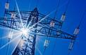 Pas d'inquiétude sur la fourniture d'électricité cet hiver en France
