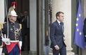 «Je n'ai pas réussi» : les cinq mea culpa d'Emmanuel Macron
