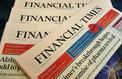 Au Financial Times, une alerte prévient les journalistes s'ils ne citent que des hommes