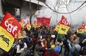 SNCF: des élections décisives pour poursuivre la réforme