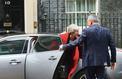 Le Brexit de Theresa May suspendu à un fil