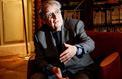 Remise du Goncourt des Lycéens: quand Bernard Pivot refait Apostrophes à l'Élysée