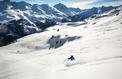 Spécial neige : Méribel, l'atout coeur des Trois-Vallées
