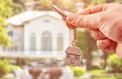 Retraités, retrouvez du pouvoir d'achat grâce à l'immobilier