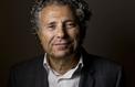 Gilles-William Goldnadel : «Nul n'échappe au conditionnement des médias»
