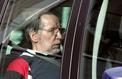 Michel Fourniret condamné à la perpétuité pour la seconde fois
