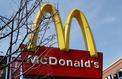 L'atelier de lecture McDonald's au Salon de la jeunesse de Montreuil fait polémique