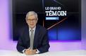 Philippe Varin : «La compétitivité doit rester notre obsession»