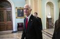 La confusion persiste en Floride plus d'une semaine après les midterms