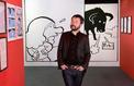 Riad Sattouf : «J'ai appris à déchiffrer les lettres dans Tintin»