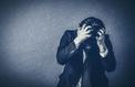 Les entrepreneurs français peinent à accepter l'échec