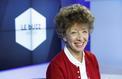 France Inter rêve d'être la première radio de France