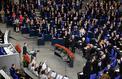 Pourquoi Emmanuel Macron pousse l'idée d'une armée européenne