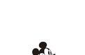 Mickey célèbre ses 90 ans: retour sur ses multiples frimousses