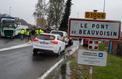 «Mourir comme ça, c'est injuste» : Chantal, 63 ans, a été tuée sur un barrage des «gilets jaunes»