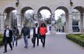 Hausse des frais d'inscription en vue pour les étudiants étrangers