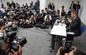 Stupeur et tremblements dans l'automobile après la chute de Carlos Ghosn