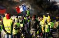 «Gilets jaunes»: le spectre de la radicalisation