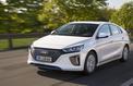 Tous les modèles hybrides rechargeables du marché