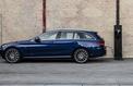 Mercedes vise l'électrique en renfort du diesel
