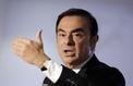 «Carlos Ghosn n'est plus en état de diriger Renault» déclare Le Maire