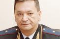 Levée de boucliers avant l'élection annoncée d'un Russe à la tête d'Interpol