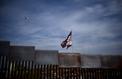 Droit d'asile : un juge suspend temporairement le nouveau décret de Trump