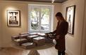 La librairie La Hune renaît de ses cendres à Saint-Germain-des-Près