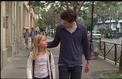 Amanda, un film terrifiant deréalisme après les attentats, avec Vincent Lacoste